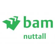 BAM Careers